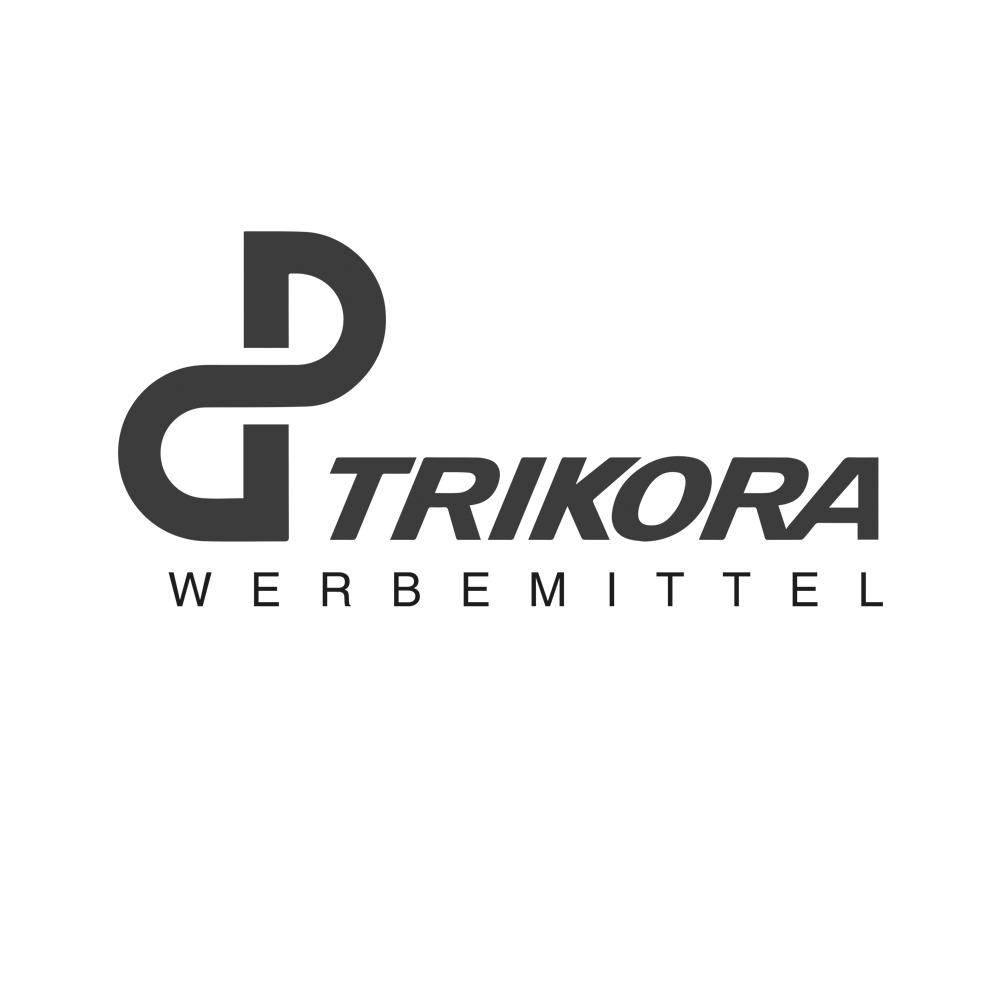 Trikora Deutschland